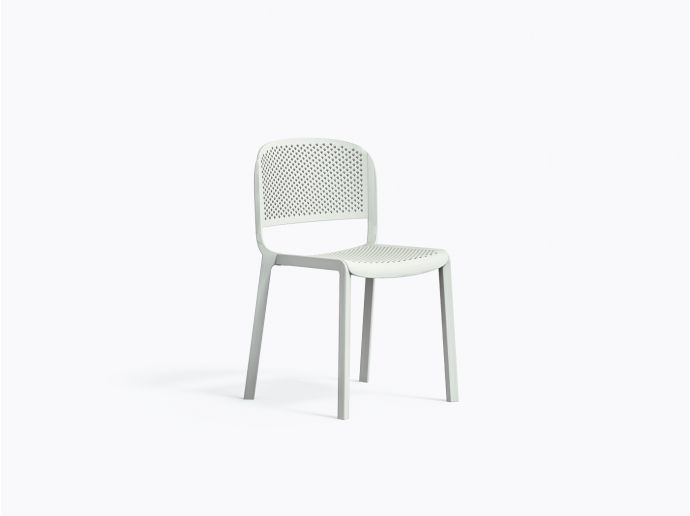 Chaise Dome 261