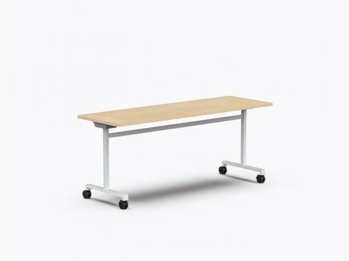 "Table Flip Top - 24"" x 72"""
