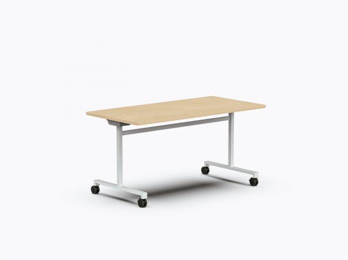 "Table Flip Top - 30"" x 60"""