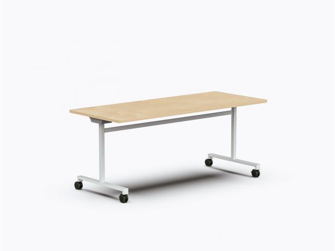 "Table Flip Top - 30"" x 72"""