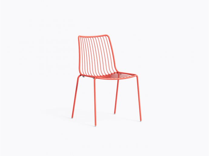 Chair - Nolita 3651