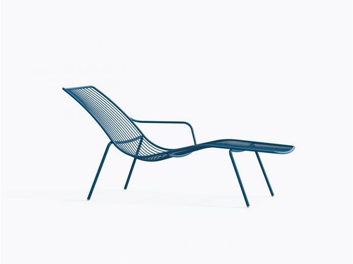 Chaise Longue Nolita 3654