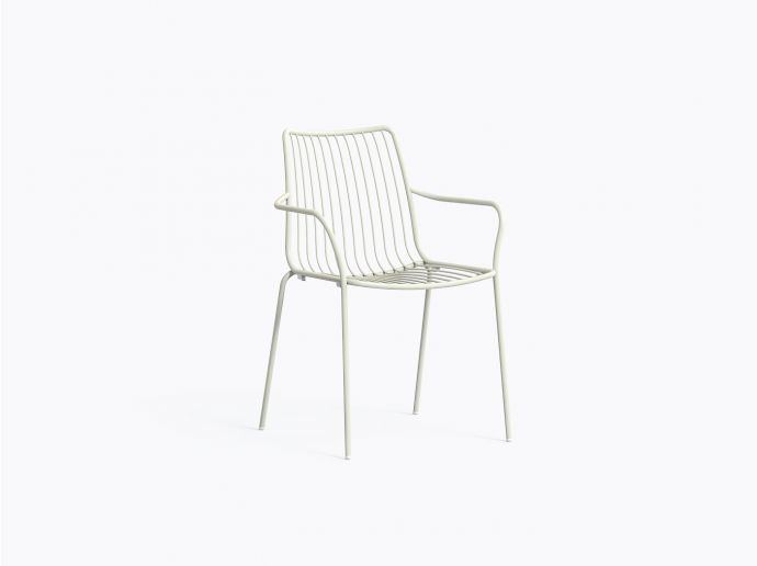 Chair - Nolita 3656