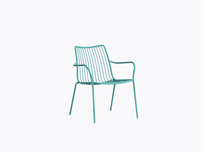 Lounge Chair - Nolita 3659