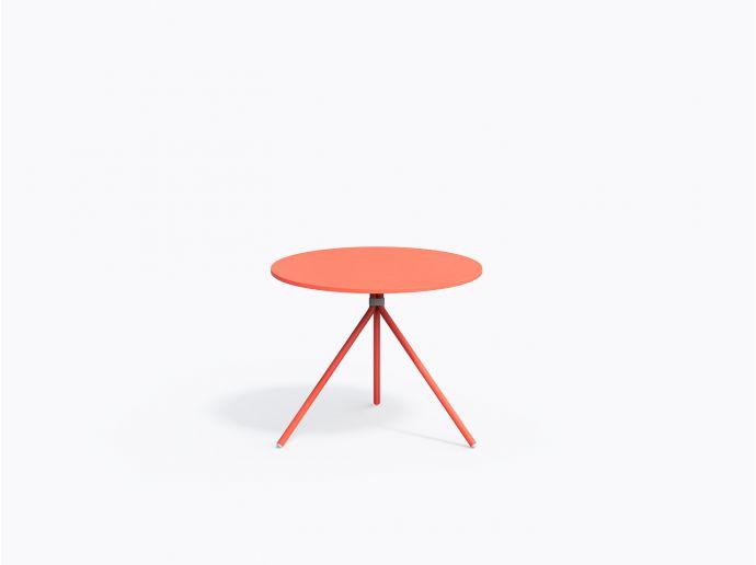 Table d'appoint Nolita 5453 H480