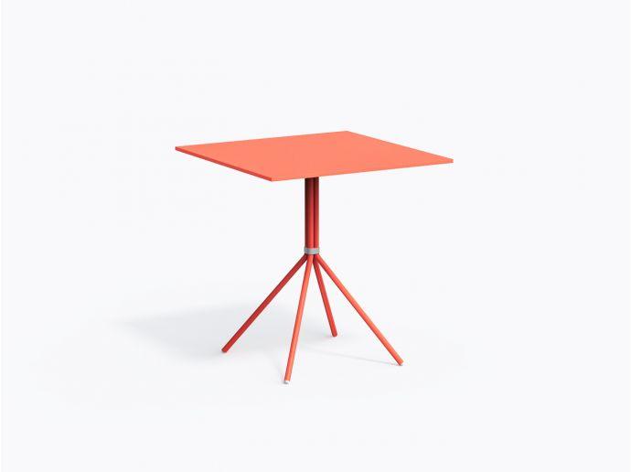Table d'extérieur Nolita 5454