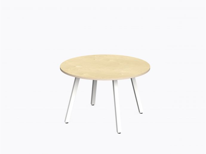 Table Paxson