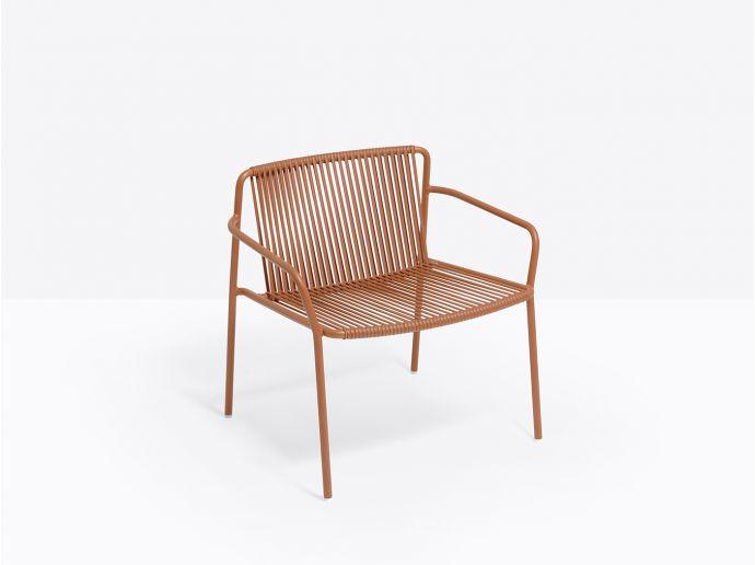Tribeca 3669 Lounge Armchair